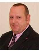 Volker Krause