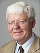Hans Bernd Schaefer