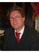Stefan Oeter