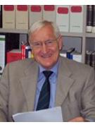 Peter Selmer