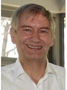 Ulrich Magnus