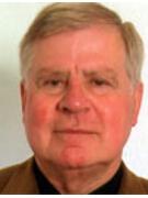 Ulrich Karpen