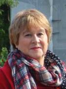 Gisela Mueller