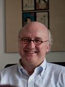 Harald Baum