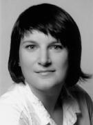 Jenny Steiniger