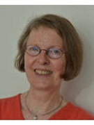 Elsbeth Fischer