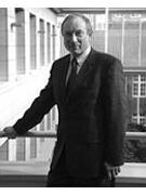 Ulrich Ramsauer