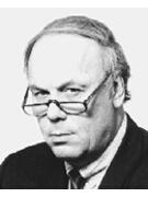 Klaus Peter Martens