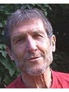 Klaus Moritz