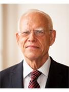 Hofmann Riem Wolfgang
