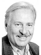 Claus Ott