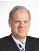 Jost Wiechmann