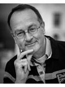 Reinhard Bork