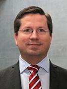 Felix Steffek