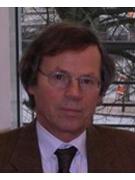 Karl-Heinz Ladeur