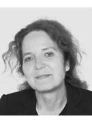 Birgit Selbach