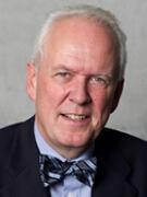 Jürgen Basedow