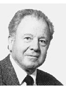Karl Heinz Ziegler