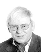 Ronald Randzio
