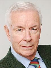 Manfred Werber