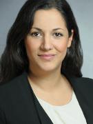 Denise Schenkemeier