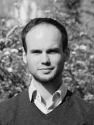 Profilbild: Arndt Schlegel