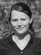 Profilbild: Inga Schuchmann