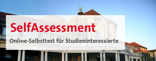Self-Assesment Banner