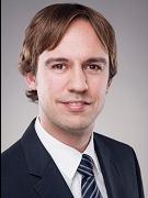 Moritz Vormbaum