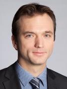 Daniel Klocke