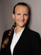 Sandra Plicht
