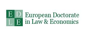 EDLE-Logo