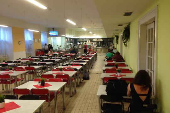 Karlsuniversität Prag