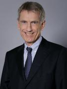 Wolfgang Berlit