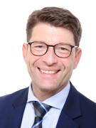Oliver van der Schoot