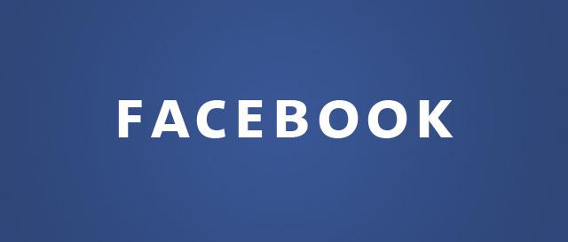 social-media-facebook-640x273