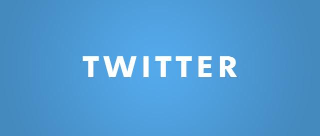social-media-twitter-640x273