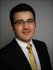 Hashem Nabas