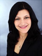 Nora El Bialy