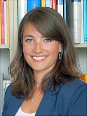 Christina Simmig