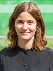 Annegret Hartig