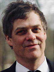 Florian Jeßberger
