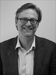 Jochen Bung