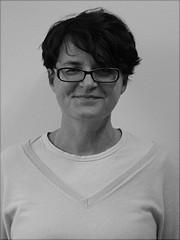Barbara Fisz