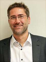 Sven Frömke