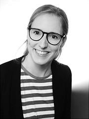 Lena Frerichs