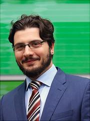 Konstantinos Pilpilidis