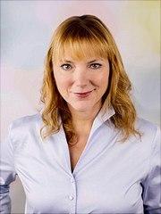 Janina Satzer