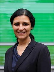 Nora El-Bialy