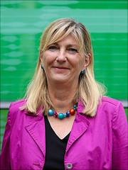 Christiane Ney-Schönig